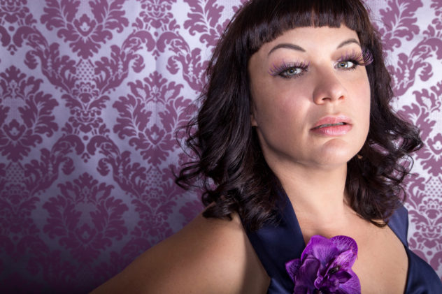 Aletia headshot studio session-505-Edit-3 (1)